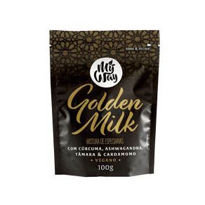 Golden-Milk-100g-My-Way