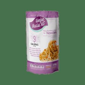 Konjac-Massa-Mf-Noodles-270g