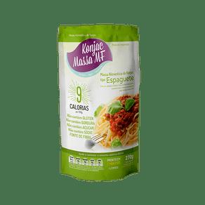 Konjac-Massa-Mf-Espaguete-270g