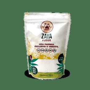 Zaya-Flour-500g