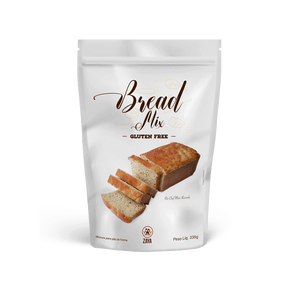 Bread-Mix-335g-Zaya-Flour