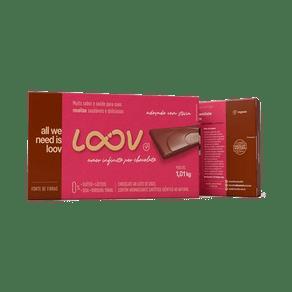 Chocolate-Loov-ao-Leite-de-Coco-101kg-Chocolife