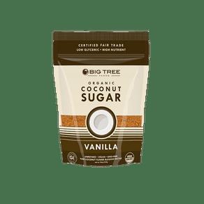 Coconut-Sugar-Vanilla-396g-Big-Tree