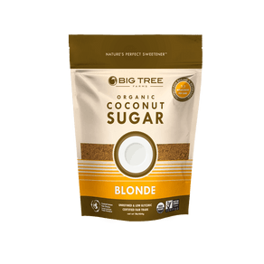 Coconut-Sugar-Blonde-454g-Big-Tree