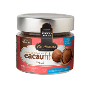 Creme-Chocolate-com-Avela-160g-La-Pianezza