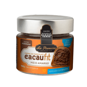 Creme-Chocolate-Meio-Amargo-160g-La-Pianezza