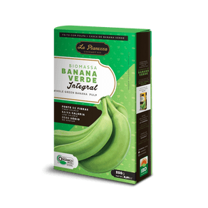 Bio-Massa-de-Banana-Verde-Integral-250g-La-Pianezza