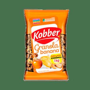 Granola-Banana-e-Mel-Kobber-1kg