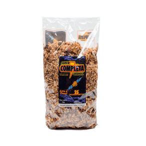 Granola-Super-Completa-Pacote-1KG