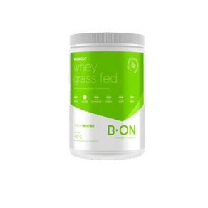Whey-Protein-Grass-fed-457g-B-ON