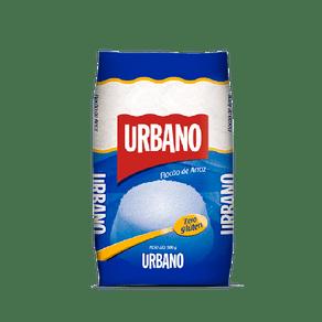 Flocao-de-Arroz-500g-Urbano