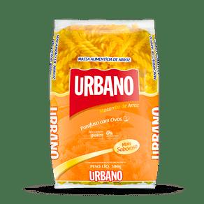 Macarrao-de-Arroz-Parafuso-500g-Urbano