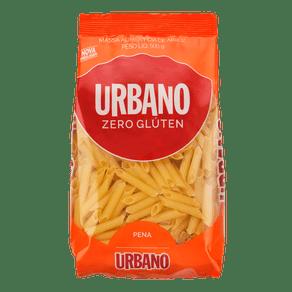 Macarrao-de-Arroz-Penne-500g-Urbano