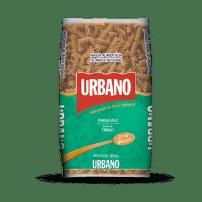 Macarrao-de-Arroz-Integral-500g-Urbano