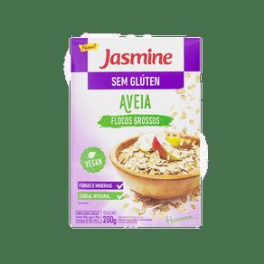 Aveia-Flocos-Grossos-Sem-gluten-200g-Jasmine