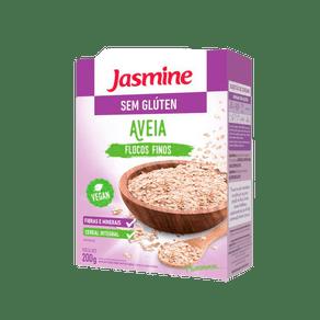 Aveia-Flocos-Finos-Sem-Gluten-200g-Jasmine