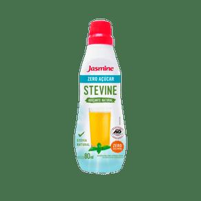 Adocante-Stevine-Jasmine-80ml