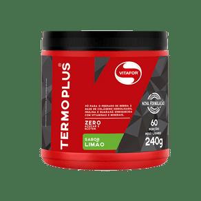 Termo-Plus-Limao-240g-Vitafor