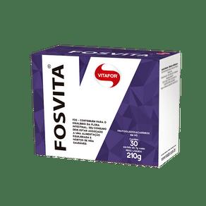 Fosvita-Box-30x7g-Vitafor