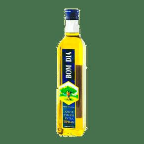 Azeite-de-Oliva-Virgem-500ml-Bom-Dia-vidro