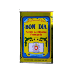 Azeite-de-Oliva-Virgem-500ml-Bom-Dia-lata
