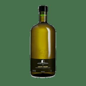 Azeite-de-Oliva-Virgem-3L-Herdade-do-Esporao