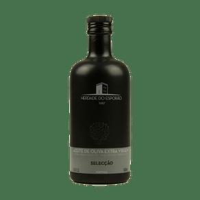 Azeite-de-Oliva-Extra-Virgem-Selecao-500ml-Herdade-do-Esporao