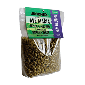 Macarrao-Fusilli-TapiocaAcafraoBanana-verde-300g-Sundhed