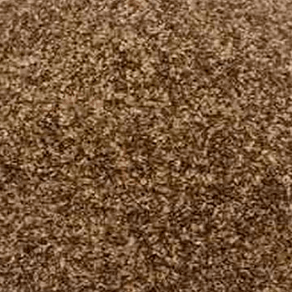 Farinha-de-Semente-de-Chia-100g