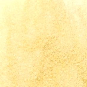 Gelatina-em-Po-Sem-Sabor-100g