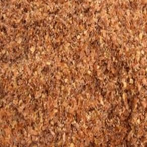 Farinha-de-Linhaca-Marrom-100g