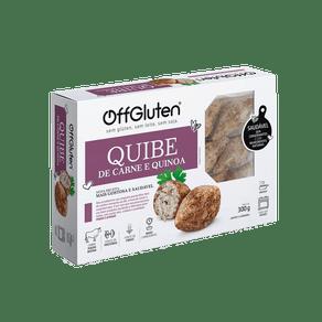 Quibe-de-Quinoa-300g-Off-Gluten