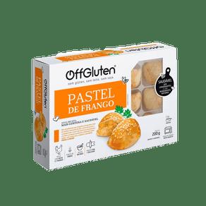 Pastel-de-Frango-300g-Off-Gluten