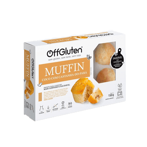 Muffin-de-Coco-com-Castanha-do-Para-150g-Off-Gluten