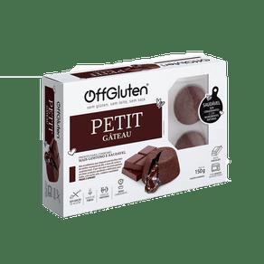 Petit-Gateau-150g-Off-Gluten