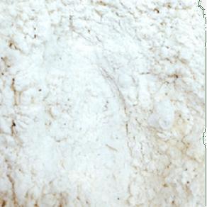 Farinha-de-Feijao-Branco-100g