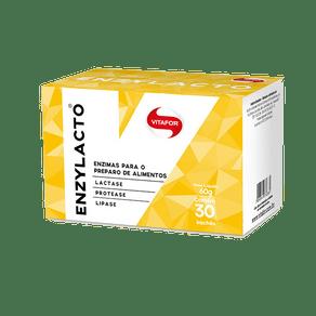 Enzylacto-30-Saches-Vitafor