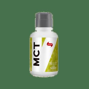 MCT-500ml-Vitafor