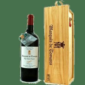 Azeite-de-Oliva-Extra-Virgem-1.5L-Marques-de-Tomares