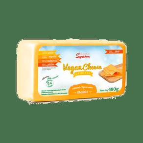 Queijo-Cheddar-Vegano-480g-Superbom
