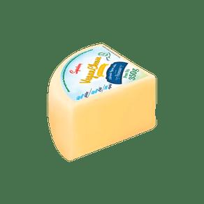 Queijo-Parmesao-Vegano-350g-Superbom