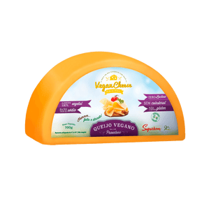Queijo-Provolone-350g-SuperBom