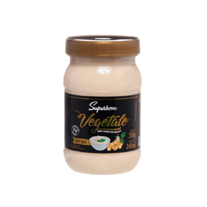 Maionese-Vegetal-245ml-SuperBom