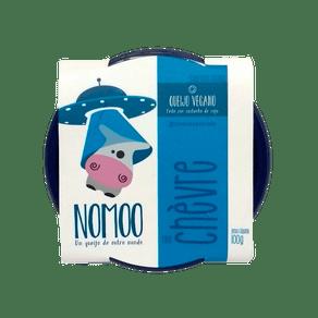Queijo-Chevre-Vegano-100g-Nomoo