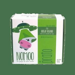 Queijo-Prato-Vegano-100g-Nomoo