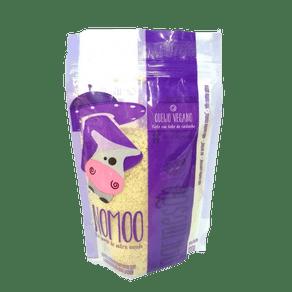 Queijo-Parmesao-Ralado-Vegano-100g-Nomoo