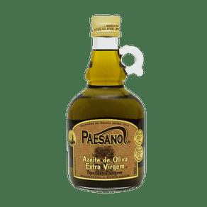 Azeite-de-Oliva-Extra-Virgem-500ml-Paesano