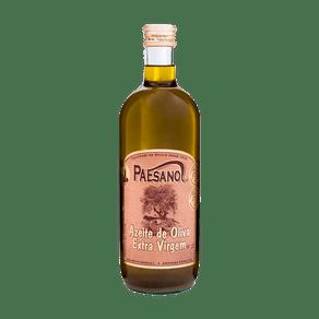 Azeite-de-Oliva-Extra-Virgem-1L-Paesano