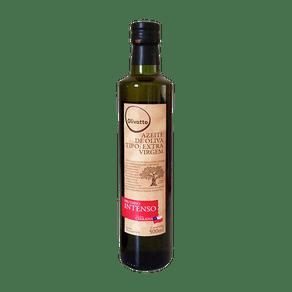 Azeite-de-Oliva-Extra-Virgem-500ml-Olivatto