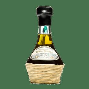 Azeite-com-Trufa-Branca-250ml-Savitar